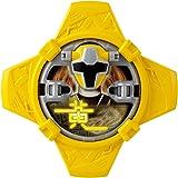 Bandai Shuriken Sentai Ninninger Nin Shuriken Series 03 Kininger Shuriken