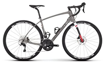 Diamondback Airen 4 Womens Road Bike