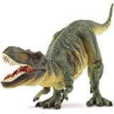 Collecta - 3388251 - Figurine - Dinosaure - Préhistoire- Tyrannosaure