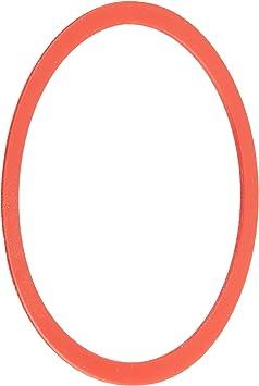 Sloan 5306056 Flush Valve Friction Ring American Standard