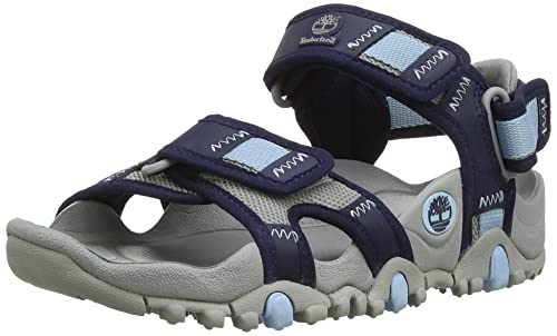 Rg Trail Sandals_rg Trail Nekkol Sandal, Womens Ankle Strap Sandals Timberland