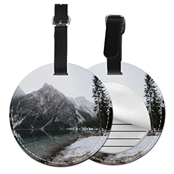 WIHVE Gym Duffel Bag Black White Owls Birds Vintage Sports Lightweight Canvas Travel Luggage Bag