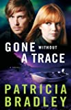 Missing Without A Trace 8 Days Of Horror Tanya Rider border=