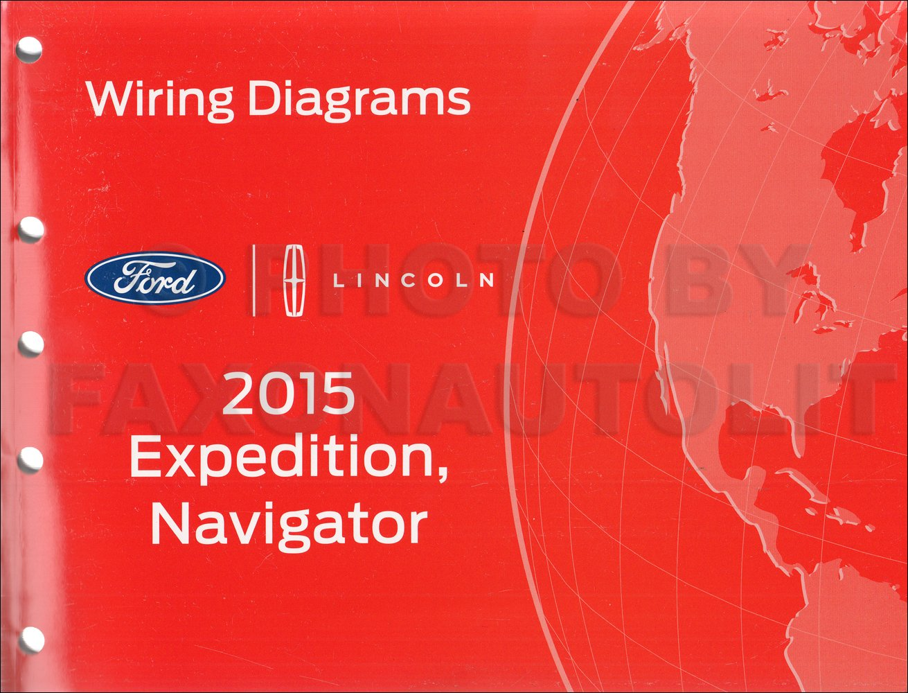 Wiring Diagram Ford Expedition from images-na.ssl-images-amazon.com