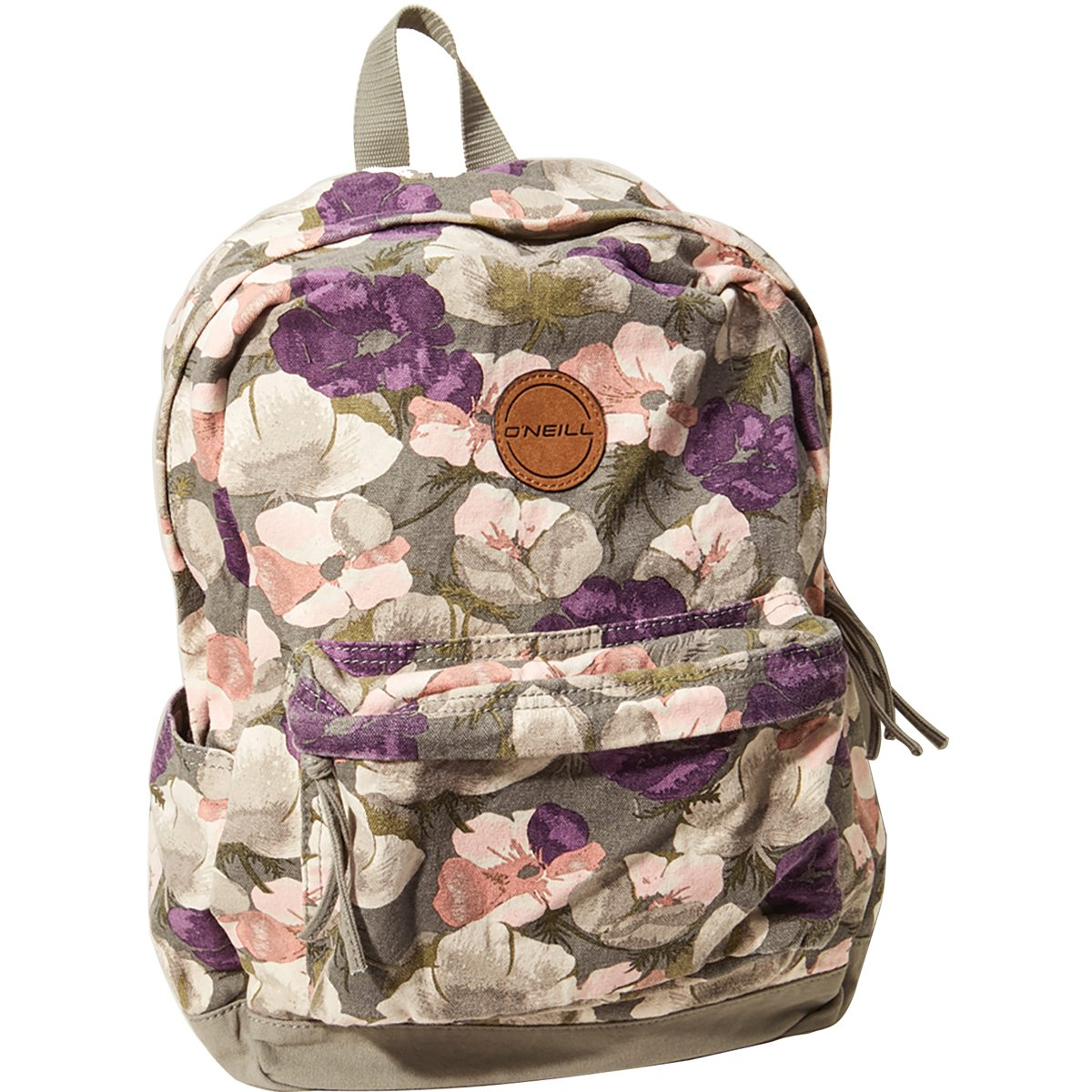 O'Neill Women's Oceanside Backpack, Laurel Oak, ONE by O'Neill (Image #1)