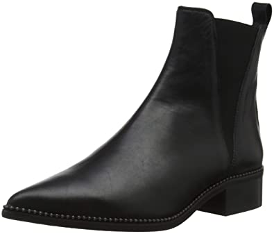 Femme Chaussures Bottes Classiques Pedro 24279 Miralles O8xBaB