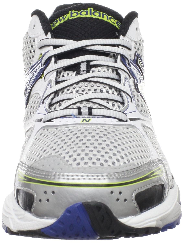 Nouveaux M1260 Hommes D'équilibre 2e Chaussures De Course 0g8dYWUSZ