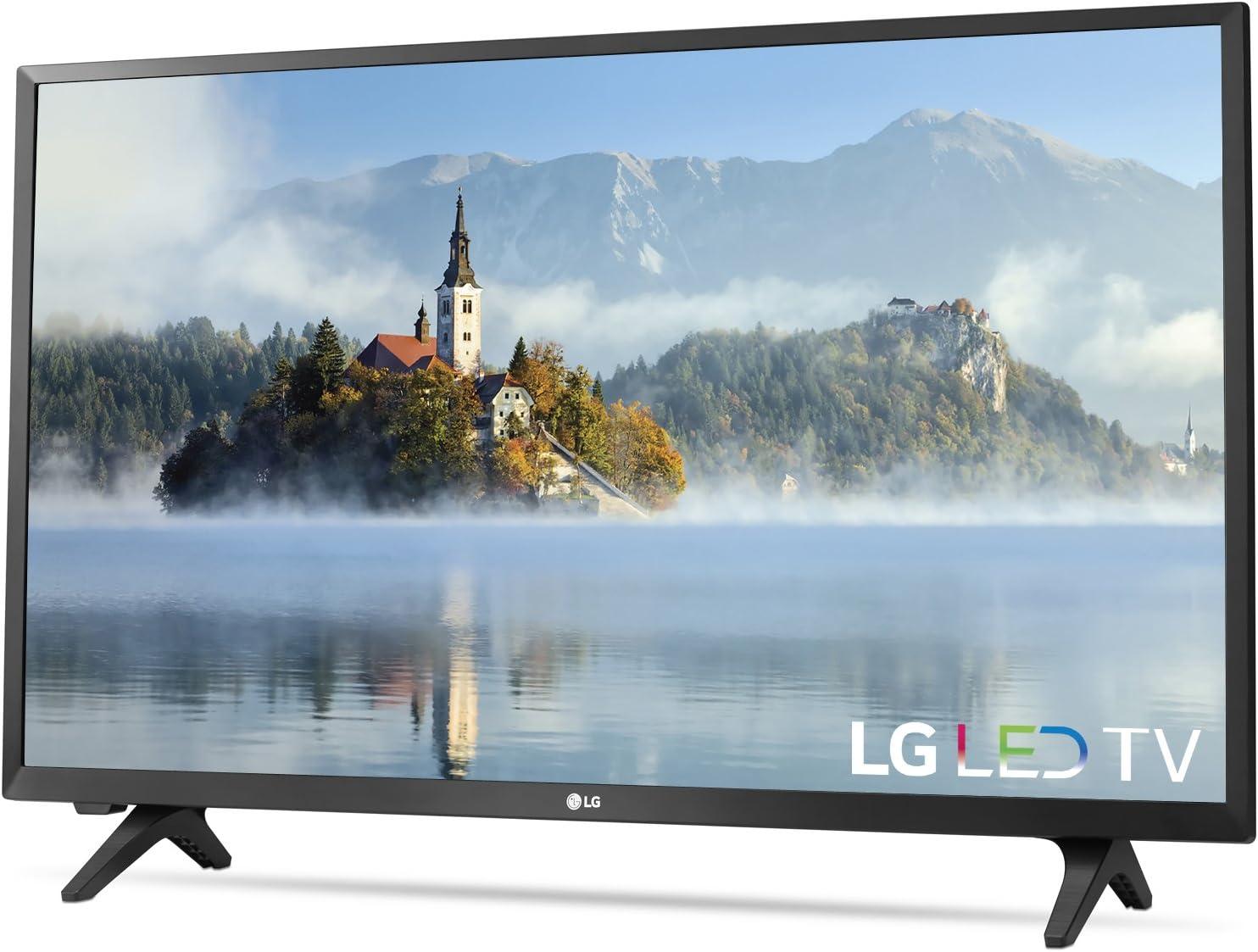 LG Electronics 32
