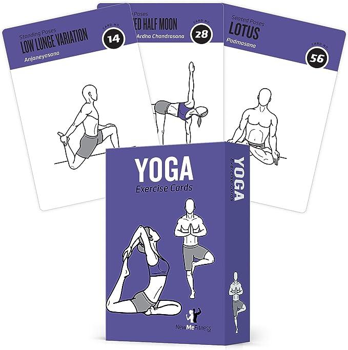 Yoga Stitch Markers-Lotus flower stitch Markers-knitting is my yoga-meditation stitch markers-yoga progress keeper-yoga pose charm-