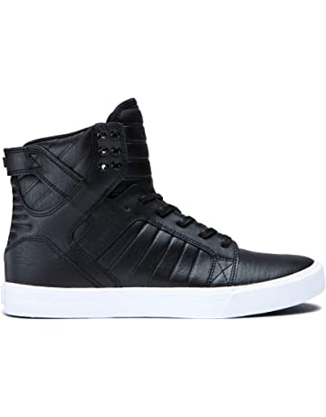newest d98d1 a94e4 Supra Men s Skytop