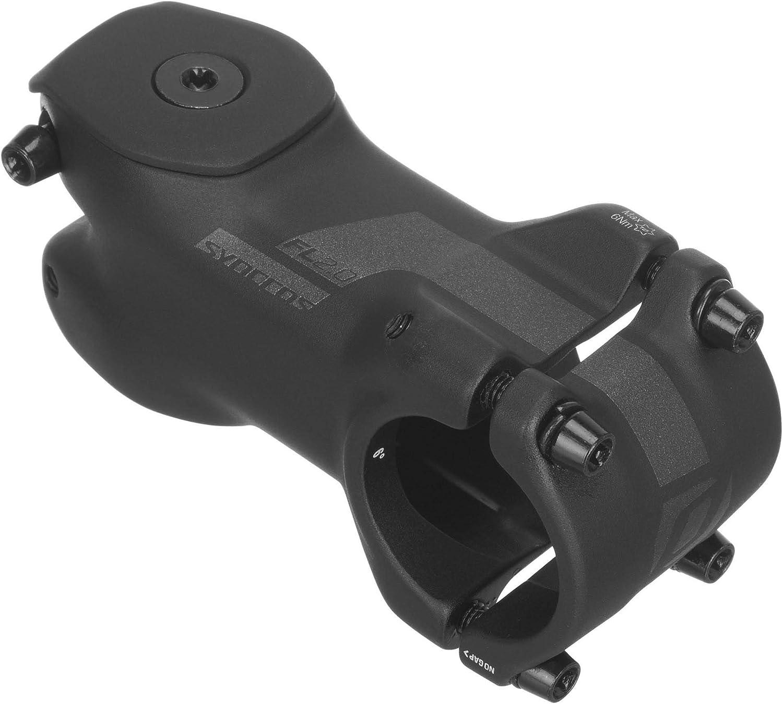 Potence Syncros FL2.0 31.8mm black
