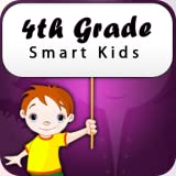 4th Grade (Kindle Tablet Edition)