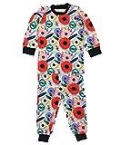 Girls Pajamas, Long Sleeve - Pajama Set Girls