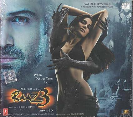 hindi new movie raaz 3 full movie