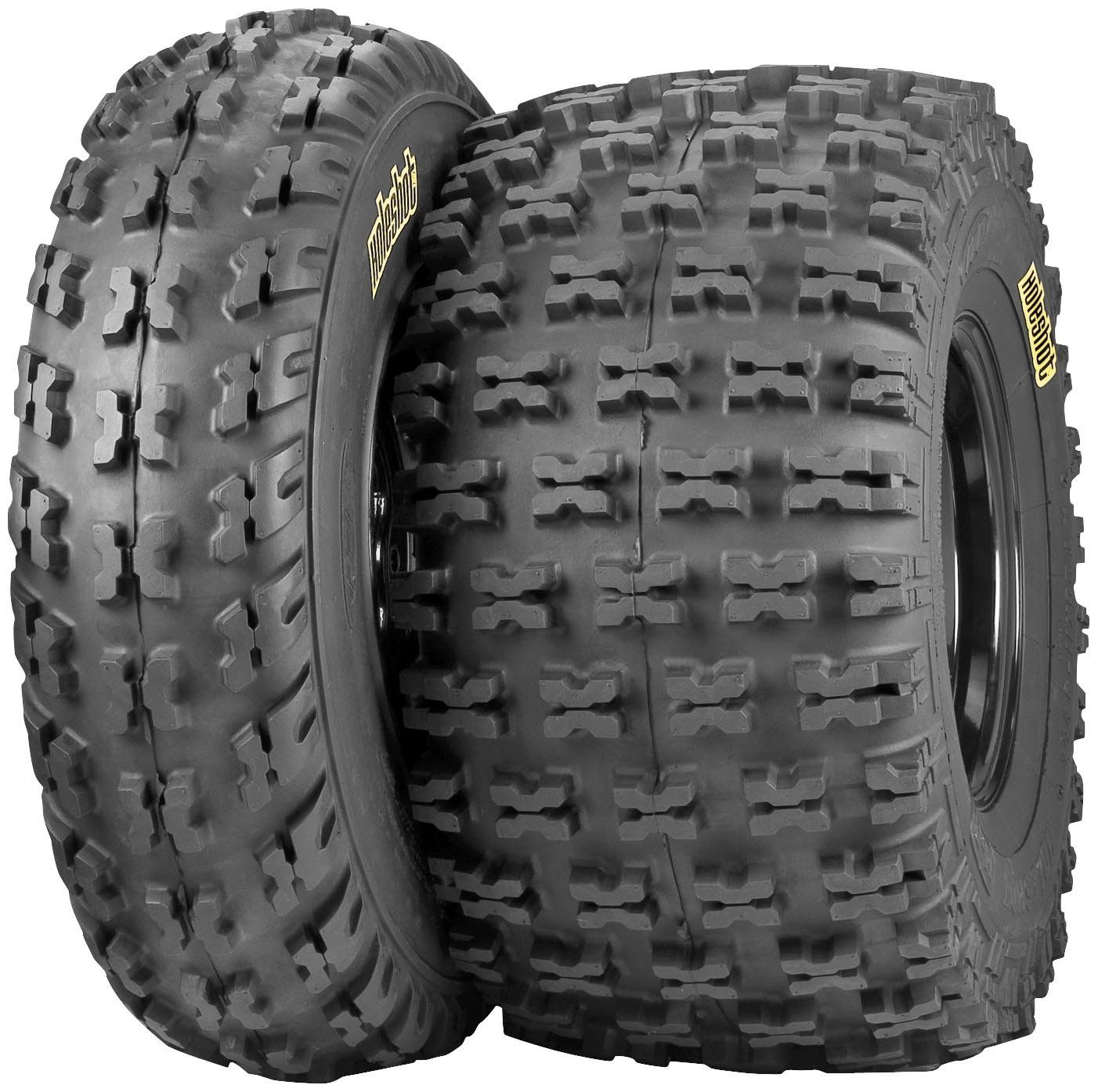 Best ATV Snow Tires Review Which Should You Choose