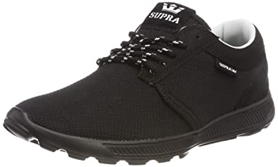 Supra Men s Hammer Run Shoes 2fe72d3eaa