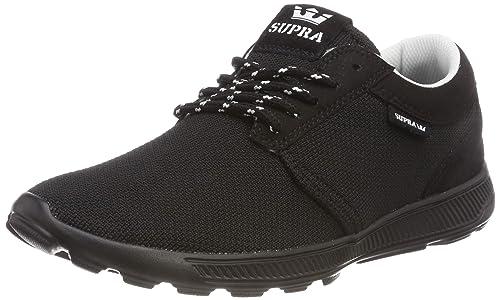 Supra Men s Hammer Run Shoes 09d40d74079