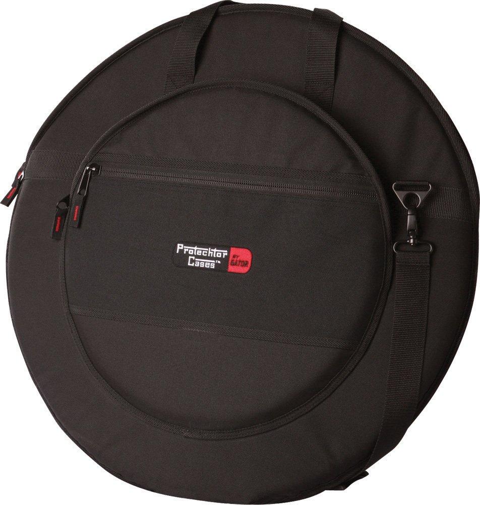 Gator Cymbal Slinger Bag (GP-12)