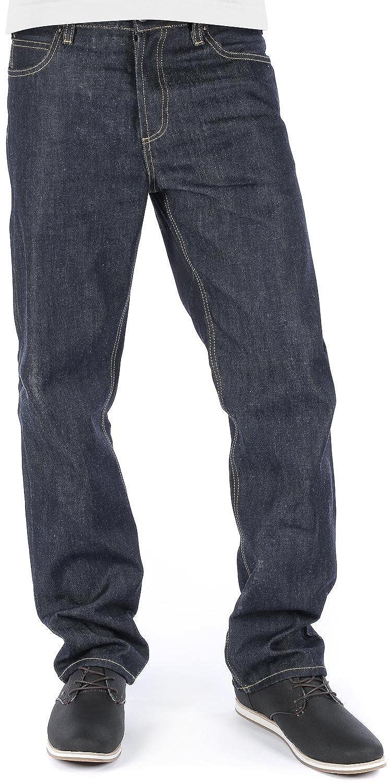 35fe38bf Carhartt Texas Pant - Blue Rigid BLUE RIGID 34R: Amazon.co.uk: Clothing