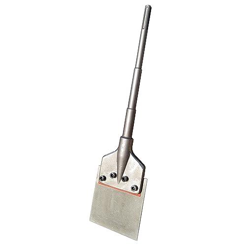 Tile REMOVAL Tool: Amazon.com