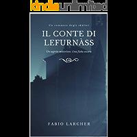 Il conte di Lefurnàss