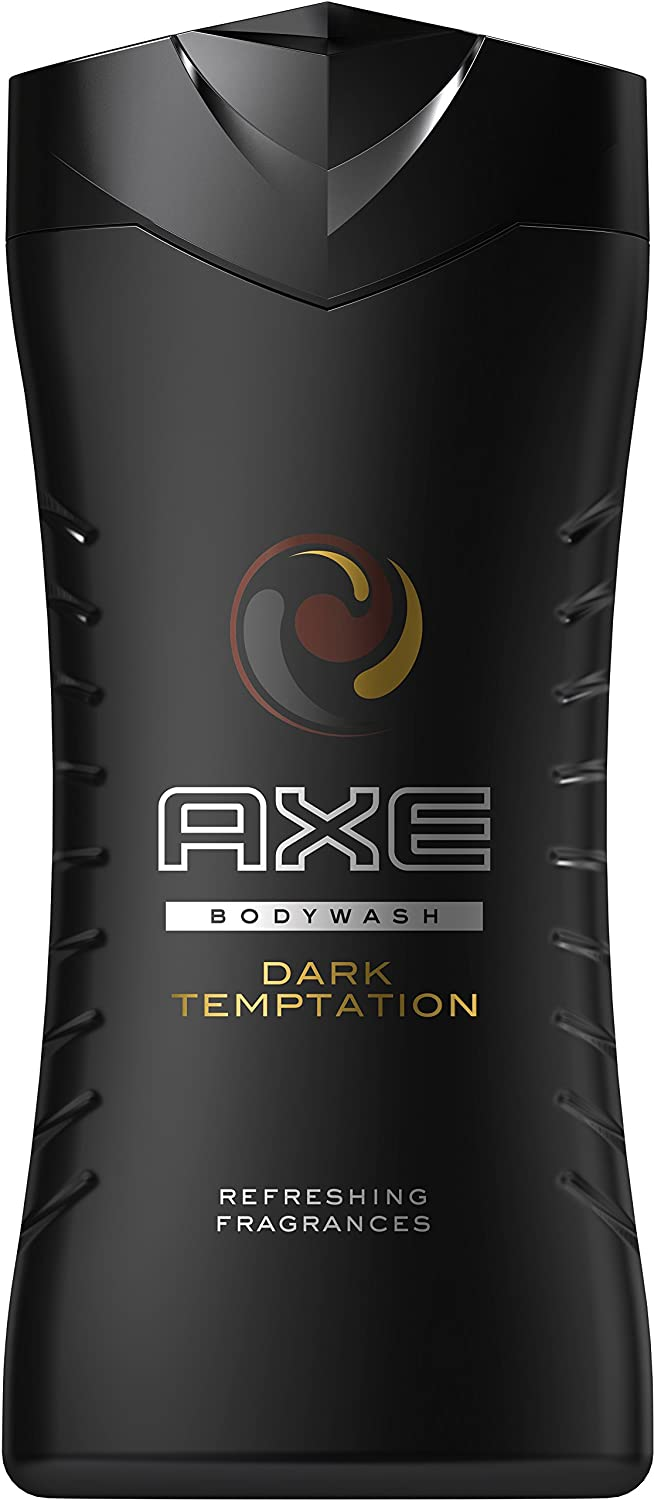 Axe Duschgel amazon
