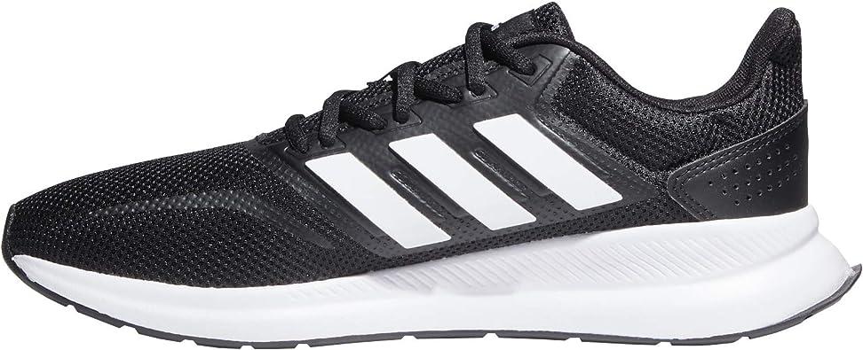 Adidas Runfalcon Running Trainers