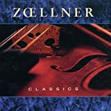 Zöllner Classics