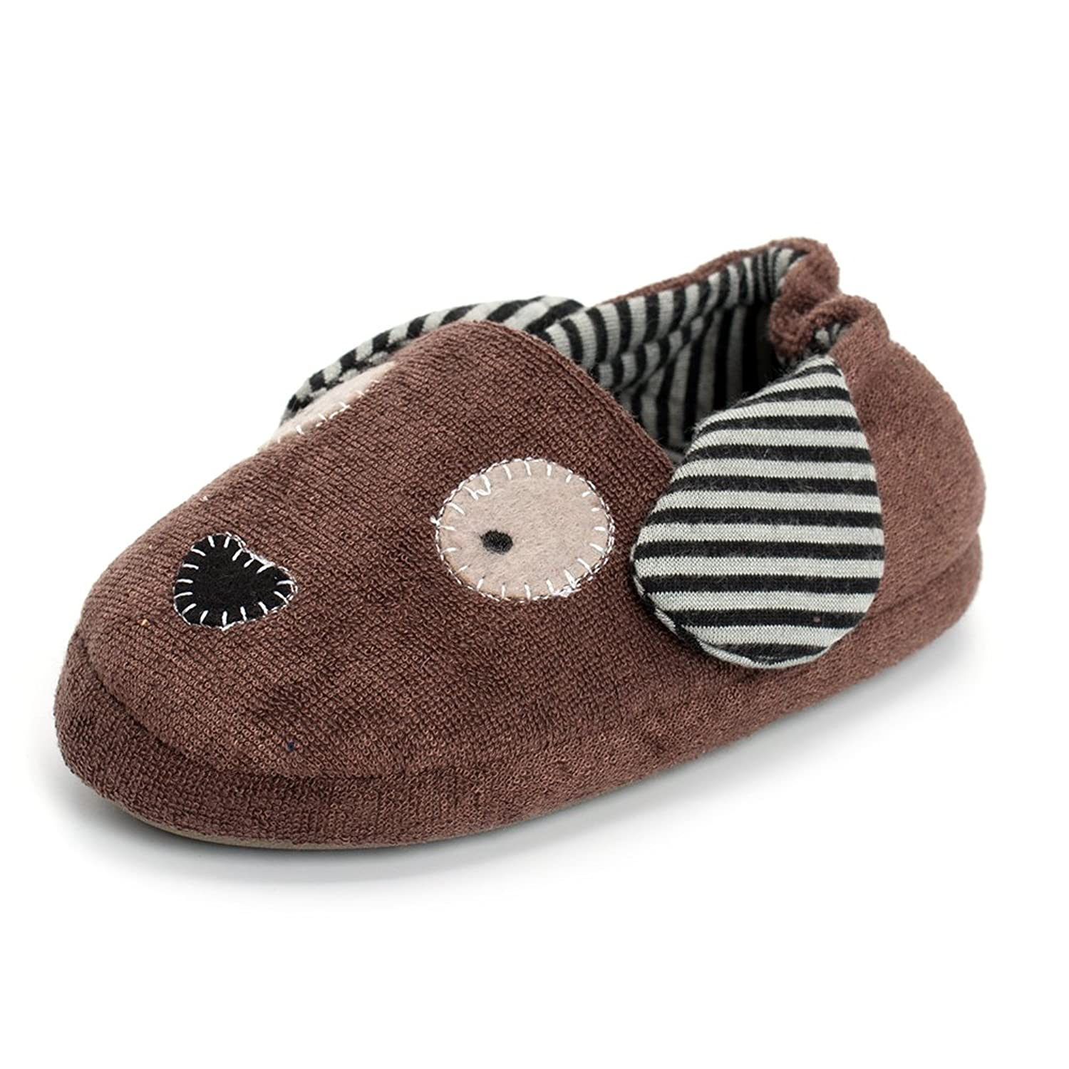 Boys Slippers | Amazon.com