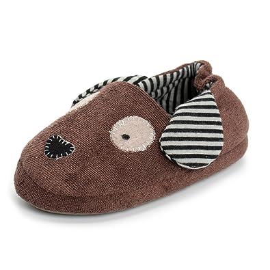 Childrens Bedroom Slippers   ashevillehomemarket.com