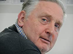 Kurt Lehmkuhl