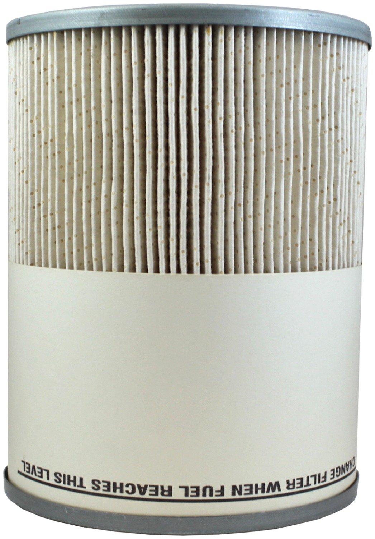 FRAM CS11122 HD Fuel/Water Coalescer Cartridge Filter