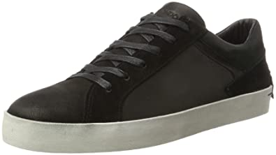 CRIME London Herren 11012a17b Sneaker Kaufen OnlineShop