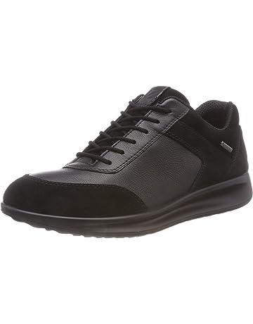 : Goretex Schuhe