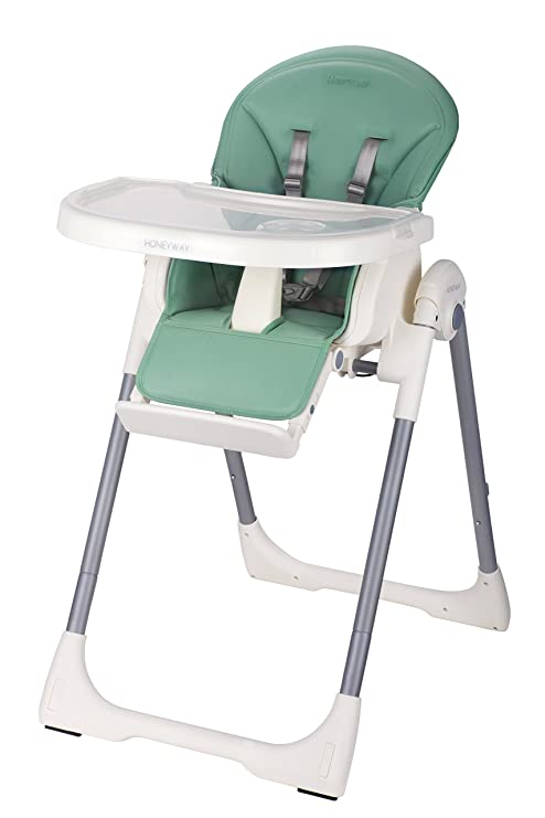 S.C Tech - Sillones de bebé de Piel fácil de Limpiar: Amazon ...