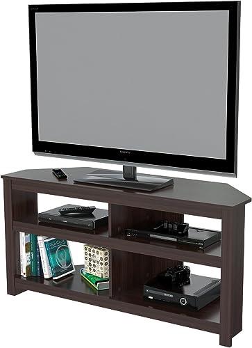 Inval 50″ Corner TV Stand