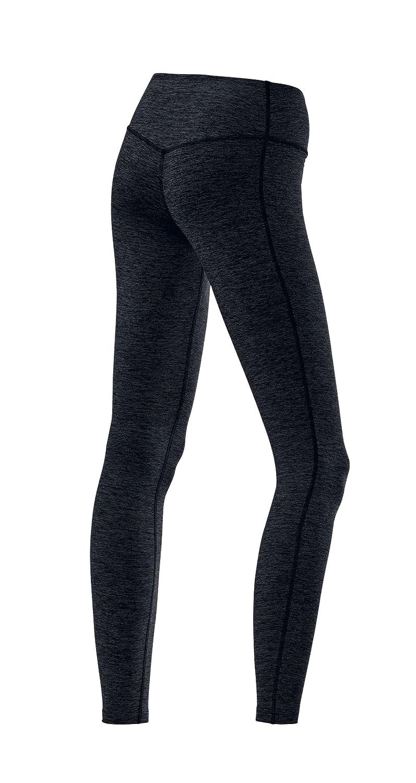 94543b3b97b9f NIKE Legend 2.0 Ti Poly Pant - Black/Dark Grey/Raspberry Red/Cool Grey,  XLarge: Amazon.co.uk: Clothing