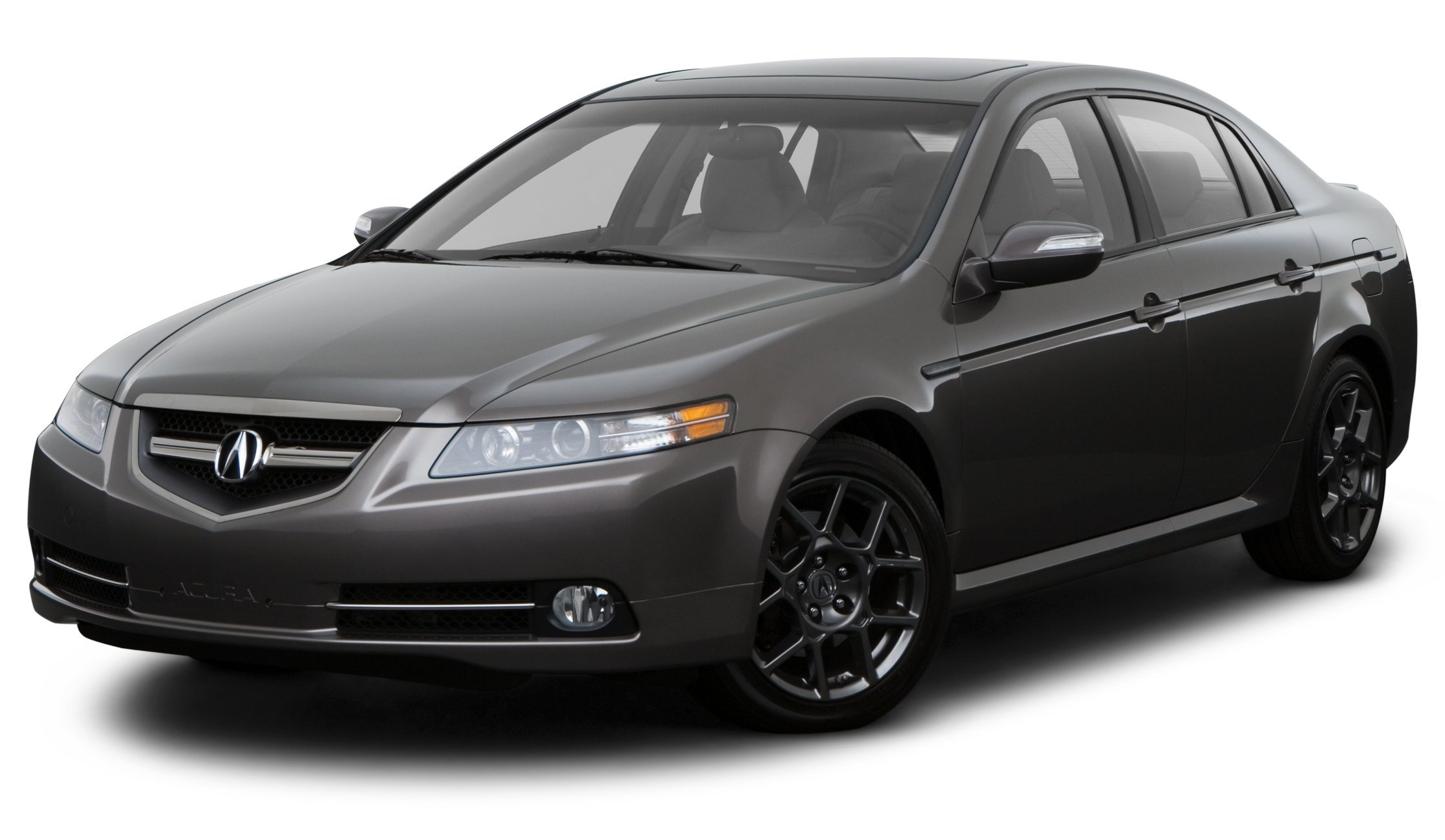 2008 saab 9 5 reviews images and specs vehicles