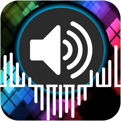 audio booster (Boost Sound)