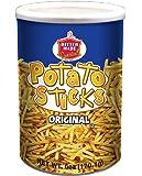 Better Made Special Potato Sticks (Original)