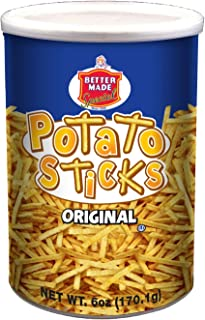product image for Better Made Special Potato Sticks (Original)