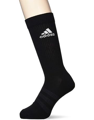 PUMA taglia calza Calze Taglio SOCKS TG 4 43-46 Giallo Neon Giallo King Team