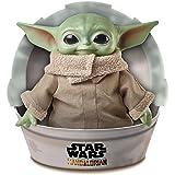 Star Wars baby yoda 30cm