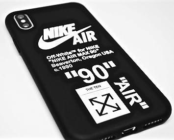 fundas iphone 6 s nike