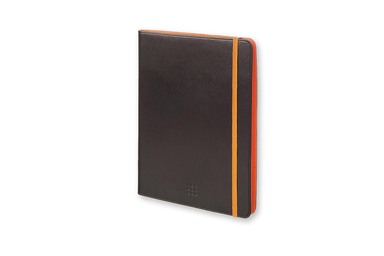 ファッションの モレスキン 9~10インチ タブレットケース 9~10インチ バイカラー 9~10インチ オレンジ MOUT10BIOR MOUT10BIOR 9~10インチ オレンジ B00W6Q207C, 生地のラバンシュ:a95635de --- a0267596.xsph.ru