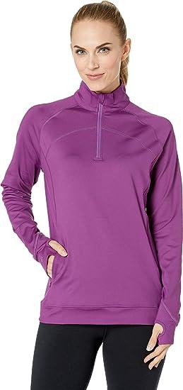 a8221bdd02 Amazon.com: Skirt Sports Women's Tough Chick Top: Clothing