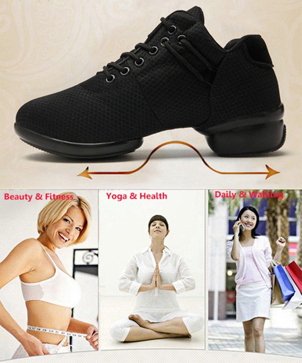 25 Best abbigliamento hip hop images   Health, beauty