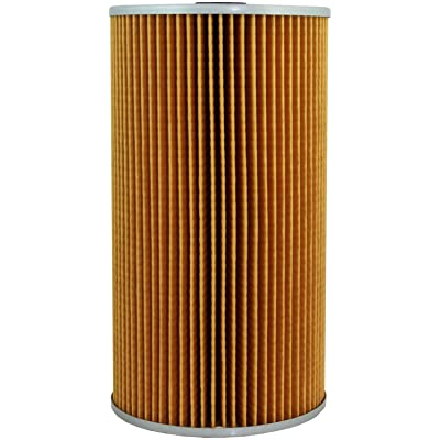 Luber-finer L5948F-6PK Heavy Duty Fuel Filter, 6 Pack: Automotive
