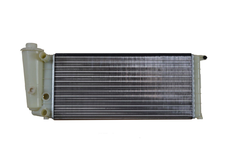 Nrf 58781 Radiatore Raffreddamento motore