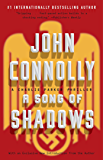 A Song of Shadows: A Charlie Parker Thriller